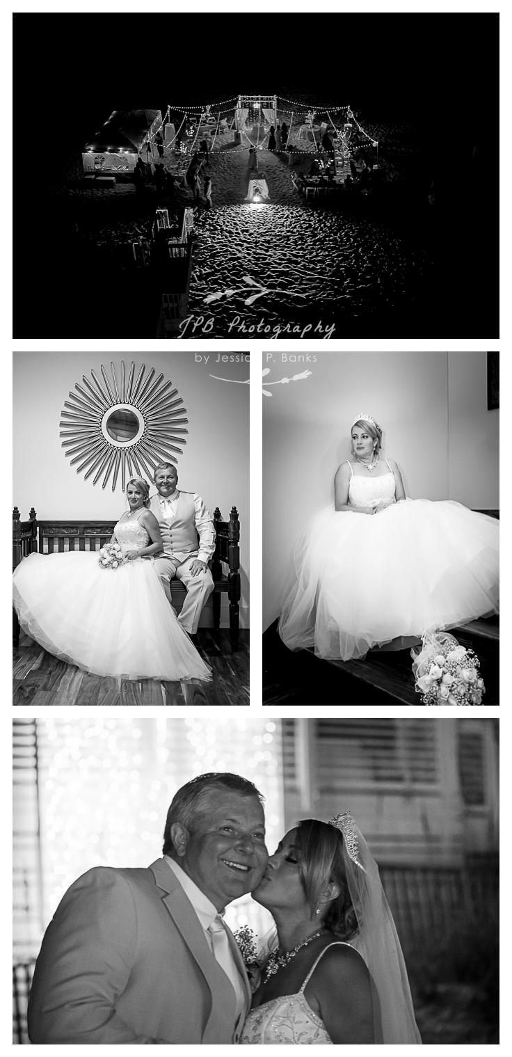 Wedding Photographer Jessica Patricia Photographer Norfolk VA Photographer