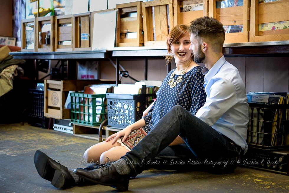 Couples-Engagement-Portrait-Photographer-Jessica-Patricia-Photography-Norfolk-Virginia-Beach-VA
