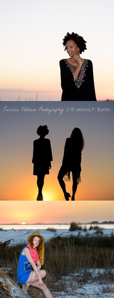 SoBo - Jessica Patricia Photography - Norfolk VA Photographer