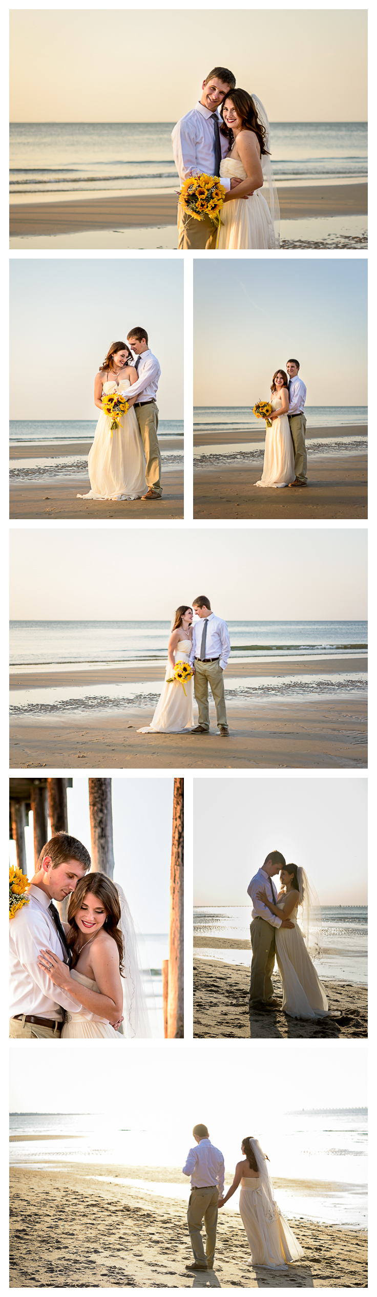 Wedding-Engagement-Senior-Maternity-Portrait-Photographer-Jessica-Patricia-Photography-Norfolk-Virginia-Beach-VA