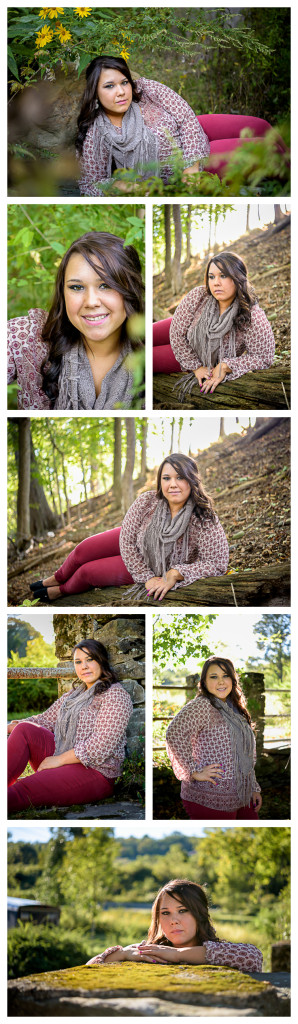 Senior-Portrait-Photographer-Jessica-Patricia-Photography-Norfolk-Virginia-Beach-VA