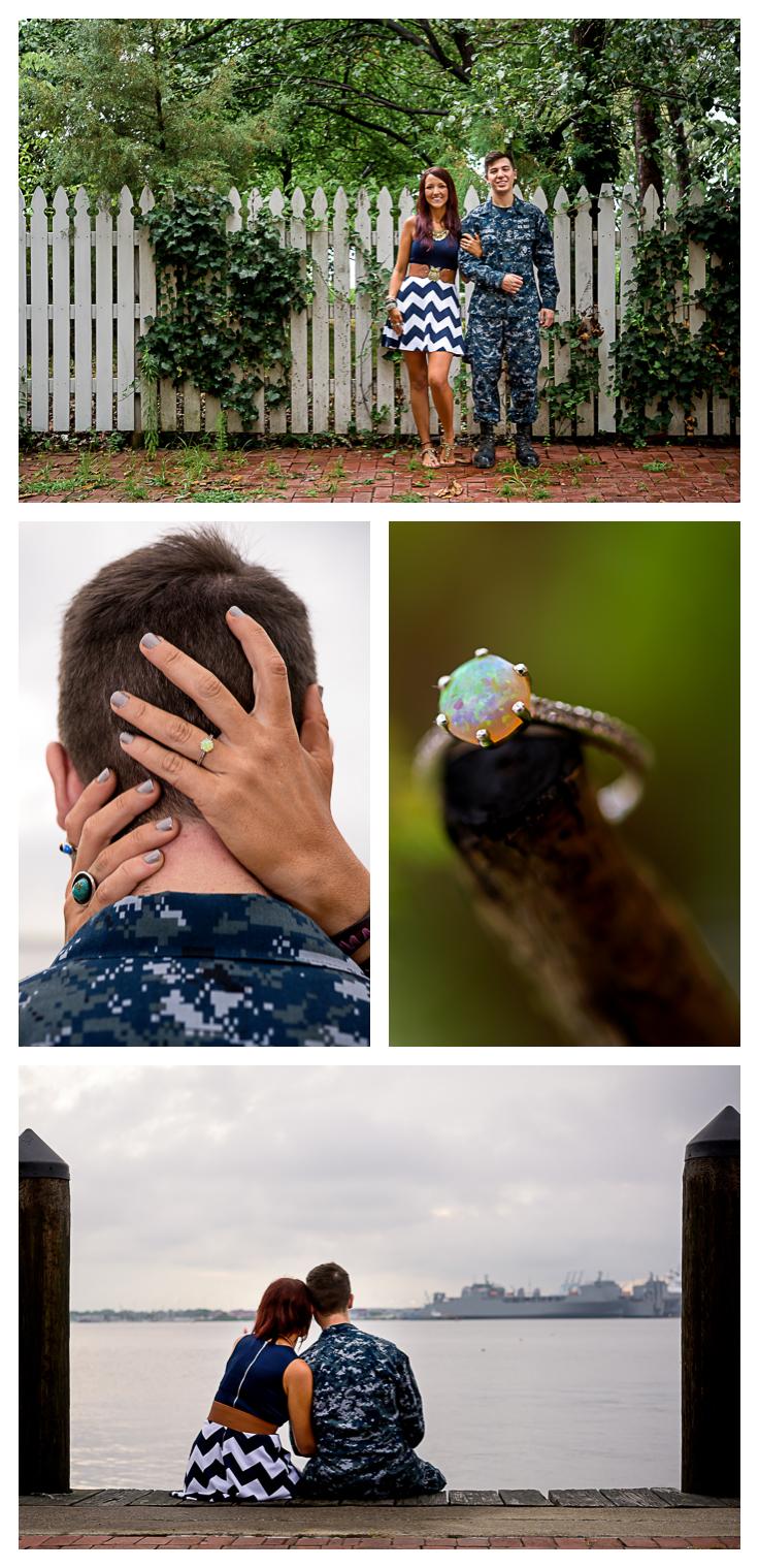 Wedding-Engagement-Senior-Maternity-Portrait-Photographer-Jessica-Patricia-Photography-Norfolk-Virginia-Beach-VA