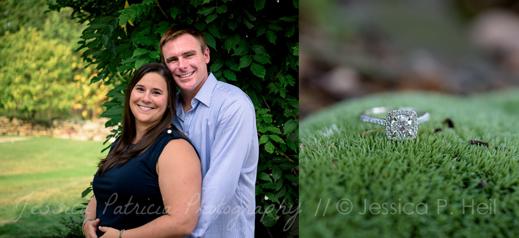 Couples Engagement Photographer_Jessica Patricia Photography