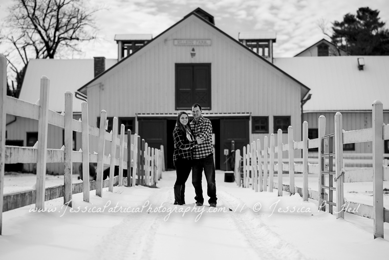 https://jessicapatriciaphotography.com/kaylamatts-snow-shoot-sneak-peek-couples-photographer-jessica-patricia-photography-norfolk-va-photographer/