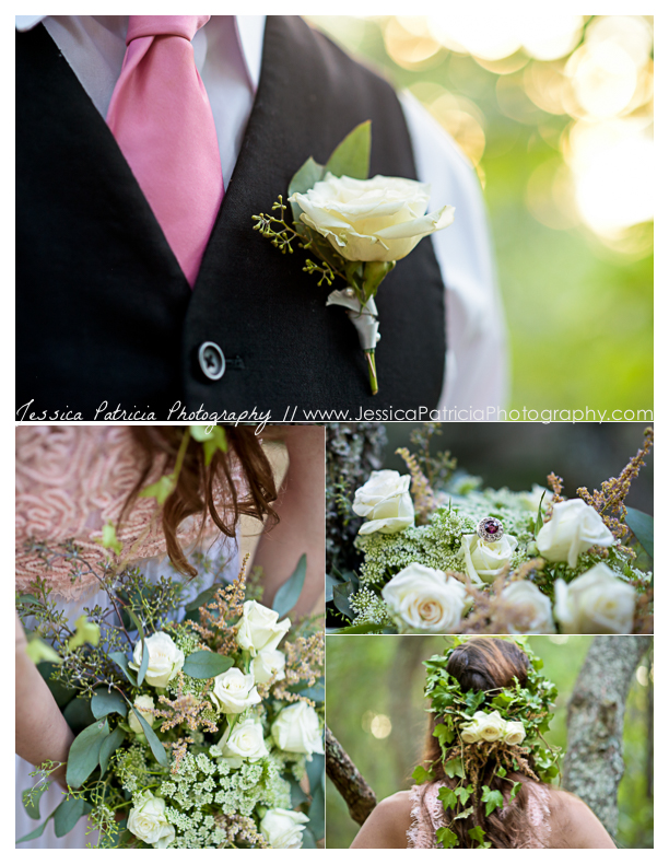 Jessica Patricia Photography Mock Wedding_Wedding Photographer