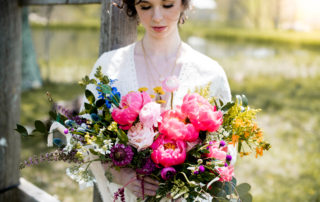 Jessica Patricia Photography NEPA and the Poconos Elopement and Wedding Photographer